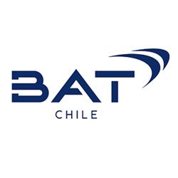 BAT – Chile