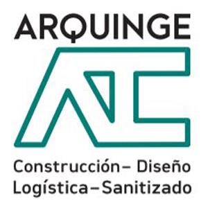 Arquinge